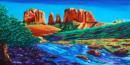 CreeksideCathedral Panorama