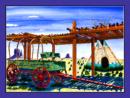 Navajo-Palapa-9×12-purple