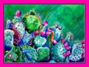 Sedona-Cactus-9×12-w