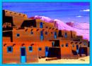 Taos-Pueblo-9×12