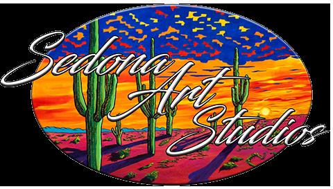 Sedona Art Studios